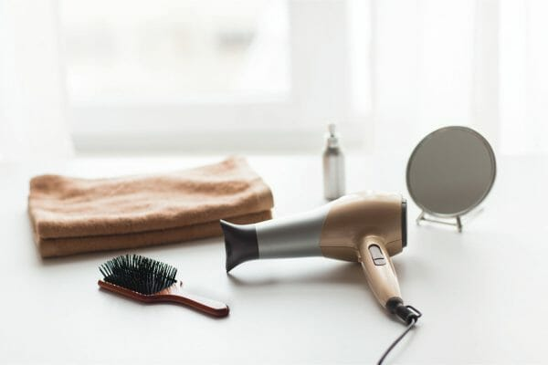 Blowdry.net is for sale!